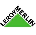 Hilton Europe Leroy Merlin